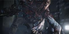 《生化危机2重制版》保险箱秘密是什么 保险箱密码由来说明