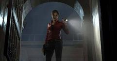 《生化危机2重制版》全收集视频攻略 生化危机2re有哪些收集要素