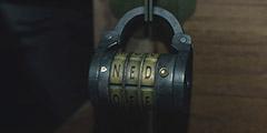 《生化2重制版》保险柜密码一览 保险柜密码是多少?