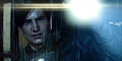 《生化危机2重制版》里昂路线速通视频 里昂路线怎么速通?
