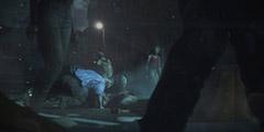 《生化危机2重制版》爆头几率提高技巧 怎么提高爆头率?