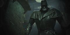 《生化危机2重制版》刀杀暴君打法视频演示 暴君怎么打?