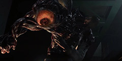 《生化危机2重制版》全boss打法视频分享 boss弱点在哪?