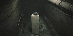 《生化危机2重制版》豆腐模式通关视频 豆腐模式怎么玩?