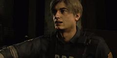 《生化危机2重制版》真结局视频分享 真结局怎么样?