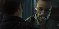 《生化危机2重制版》宝藏猎人成就攻略 宝藏猎人成就怎么拿?