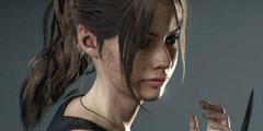 《生化危机2重制版》武器都有哪些?全武器演示视频分享