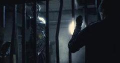 《生化危机2重制版》四种枪械无限子弹获得方法 无限子弹怎么获得?