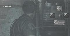 《生化危机2重制版》专家模式S速通及获得机枪方法图文攻略