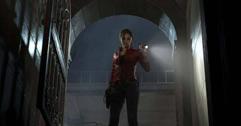 《生化危机2重制版》游戏视频全面解说合集 全物品+全解迷+boss战视频合集