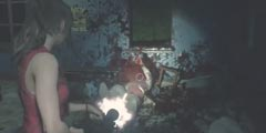 《生化危机2重制版》无限火箭筒怎么解锁 无限火箭筒解锁方法一览