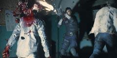 《生化危机2重制版》加特林怎么解锁 加特林解锁方法一览