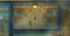 《了不起的修仙模拟器》渡劫法宝及功法选择测试分析