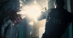 《生化危机2重制版》武器威力怎么样?武器使用选择指南