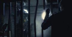 《生化危机2重制版》克莱尔表关全剧情流程视频攻略合集