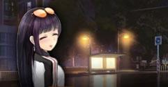 《中国式家长》女儿版视频解说分享 女儿版本怎么样?