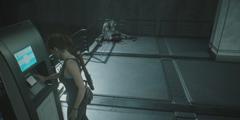 《生化危机2重制版》全浣熊位置一览 浣熊娃娃收集攻略