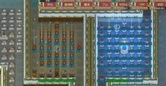 《了不起的修仙模拟器》超一品金丹速成方法图文攻略