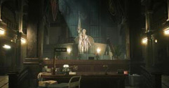 《生化危机2重制版》克莱尔专家难度速杀威廉视频攻略 威廉怎么击杀