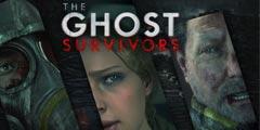 《生化危机2重制版》幽灵幸存者模式什么时候出 幽灵模式上线时间说明