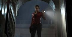 《生化危机2重制版》克莱尔视频攻略分享 怎么达成s+评价?