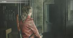 《生化危机2重制版》墨带在哪里 里昂+克莱尔墨带全收集攻略