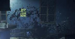 《生化危机2重制版》全成就解锁要点及方法视频解析
