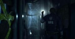 《生化危机2重制版》怎么回警察局 回警察局方法介绍