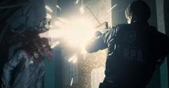《生化危机2重制版》爆头武器推荐及部位详细介绍 怎么爆头?