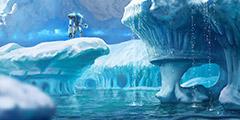 《深海迷航零度之下》游戏流程实况视频分享 游戏值得买吗?