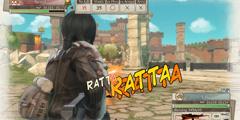 《战场女武神4》全主线流程攻略 全关卡S评价教程