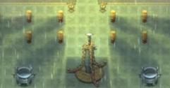 《了不起的修仙模拟器》地图事件全视频 地图事件有哪些?