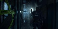 《生化危机2重制版》全模式解锁方法介绍 全游戏模式玩法介绍