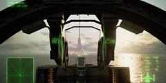 《皇牌空战7未知空域》PVP进阶攻略 PVP打法技巧分享
