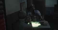 《生化危机2重制版》专家模式封窗建议图文攻略 专家模式怎么封窗