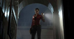 《生化危机2重制版》专家难度G1高容错速杀教程视频