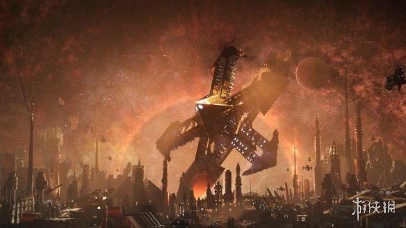 《哥特战役阿玛达2》攻略攻略视频视频战役合鳙鲢漂调舰队图片