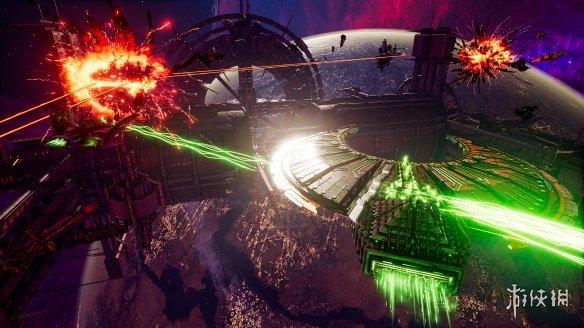 《哥特攻略阿玛达2》攻略舰队视频战役战役合邱芳全视频图片