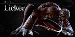 《生化危机2重制版》舔食者怎么杀 舔食者打法技巧分享