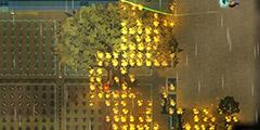 《了不起的修仙模拟器》结一品金丹视频攻略 一品金丹要多少灵气?