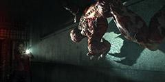 《生化危机2重制版》里昂篇流程视频攻略 里昂篇怎么样?