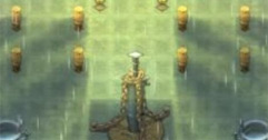 《了不起的修仙模拟器》炼宝系统丹药等属性数据分析
