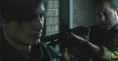 《生化危机2重制版》克莱尔篇G2形态无伤击杀视频 G2形态怎么杀