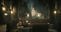 《生化危机2重制版》里昂表关全武器+隐藏胶卷收集视频攻略