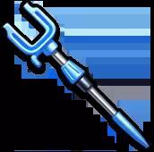 梦幻模拟战手游2.7更新了什么 2月7日更新内容一览