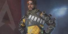 《Apex英雄》技能有哪些 全角色技能介绍