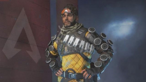 apex Legends技能有哪些 apex英雄全角色技能介绍