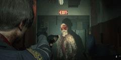 《生化危机2重制版》玩法技巧分享 有哪些技巧