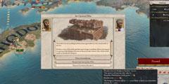 《大将军罗马》怎么样 游戏特色介绍