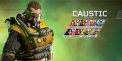 《Apex英雄》steam有吗 游戏登录平台说明